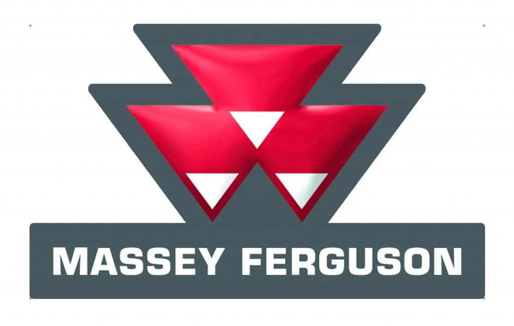 Massey Ferguson Ground Care Mclaren Tractors