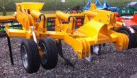 Staltech Plower HD subsoiler for sale 1
