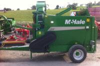 mchale-c460-feeder-bedder-for-sale-1