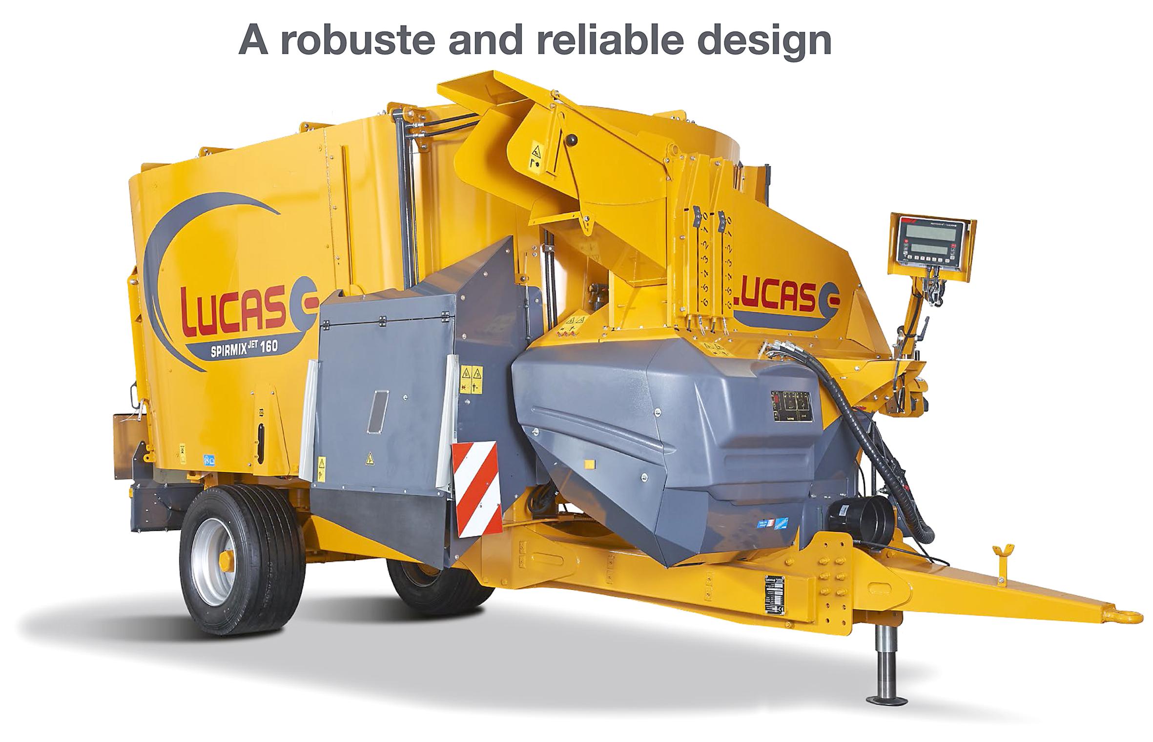 mclaren-tractors-lucas-jet-160-feeder