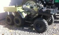 polaris-sportsman-diesel-atv-6x6-for-sale-1