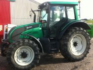 valtra-n121a-2007-model-for-sale-5