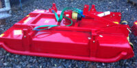 foster-rs1700-scrub-cutter-for-sale-1