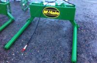 mchale-691-bale-handler-for-sale-with-hoses