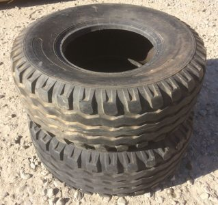11.5/80 x 15.3 tyres for sale